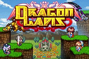 Games   KEMCO
