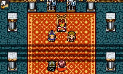 Dragon Lapis for Nintendo 3DS