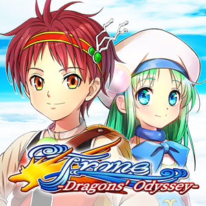 Frane: Dragons' Odyssey for Xbox One and Windows 10 devices